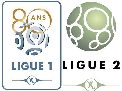 pronostics ligue 1 ligue 2 football pronostics. Black Bedroom Furniture Sets. Home Design Ideas
