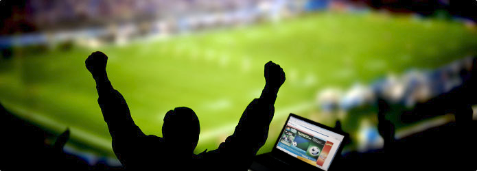 Parier sur les matchs de l 39 equipe de france football pronostics - France football gratuit ...