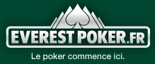 code promotionnel everestpoker.fr